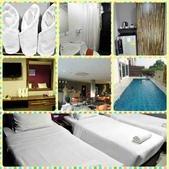 20180214泰國曼谷DWELLA SUVARNABHUMI HOTEL:萬花筒的天空30295DWALLA.jpg