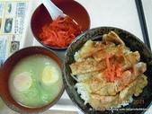 20110713北海道旭川市旭山動物園:DSCN9869.JPG