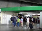 20130220曼谷輕遊第三天:P1620967.JPG