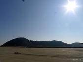 20140220馬祖卡蹓北竿行:P1780305.JPG