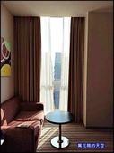 20200204台中公園智選假日酒店HOLIDAY INN EXPRESS:萬花筒13台中智選假日.jpg