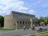 20110713北海道旭川市旭山動物園:P1170114.JPG