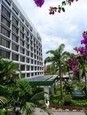 20120129Holiday Inn Resort, Batu Ferringghi:P1340430.JPG