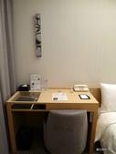 20130817HOTEL TOKYU BIZFORT HANA東急那霸商務休閒飯店:P1710526.JPG