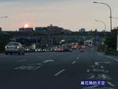 20190406清明佳節一日遊:萬花筒的天空38A.jpg