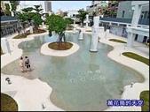 20200820台南河樂廣場:萬花筒台南A12.jpg