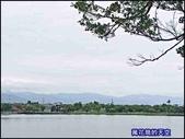 20200926宜蘭冬山梅花湖三清宮:萬花筒宜蘭40.jpg
