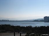 20100118祈福關渡宮淡水夕陽行:IMG_0547.JPG