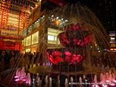 20120130大馬吉隆坡巴比倫:P1340916.JPG