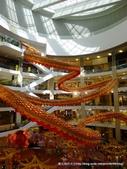20120130大馬吉隆坡巴比倫:P1350206.JPG