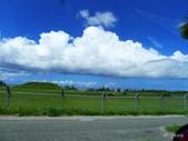 20130818沖繩風雨艷陽第二日:P1710676.JPG