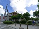 20130819沖繩風雨艷陽第三日:P1720601.jpg