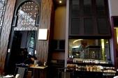 20141118曼谷NARA Thai Cuisine @ Central World:P1920418.JPG