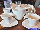 20180405新北天籟渡假酒店花季下午茶:201804天籟DSC_1762A.jpg