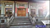 20201019台中六藝武道館:萬花筒15台中A.jpg