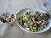20080530鹿港小鎮初訪趣:IMG_1269.JPG