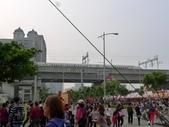 20130224台灣燈會在竹北:P1640906.jpg