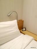 20130817HOTEL TOKYU BIZFORT HANA東急那霸商務休閒飯店:P1710527.JPG