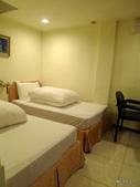 20140220馬祖北竿北海岸飯店:P1780315.JPG