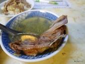 20140402雲林北港老受鴨肉飯:P1810574.JPG