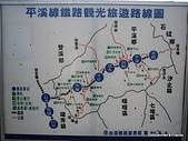 20090322平溪菁桐踏青去:IMG_5721.JPG