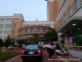 20111104輕風艷陽鹿港行上:P1280999.JPG