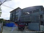 20121030大馬檳城吉隆坡亞航飛行記:P1340511.JPG