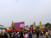 20130224台灣燈會在竹北:P1640907.jpg