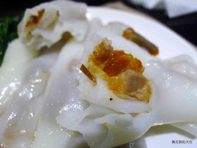 P1990108.JPG - 20150316香港尖沙咀糖朝餐廳