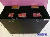 20191011新北十三行博物館Shihsanhang Museum of Archaeology:萬花筒11十三行.jpg