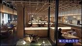 20200504台中茶六燒肉堂(公益店):萬花筒A14角六.jpg