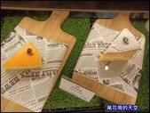 20201222台北英國奶奶英式風味餐廳(Bristahske2):萬花筒20Brits.jpg
