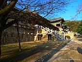 2011031516古都慶州一日遊:P1080097.JPG