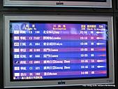 2011031516古都慶州一日遊:IMG_2866.JPG