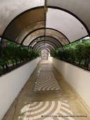 20120129Holiday Inn Resort, Batu Ferringghi:P1340431.JPG