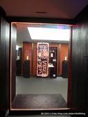 20121010糖朝統領概念旗艦店:P1500445.JPG