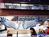 20181110台北咖竅COCHA:萬花筒的天空COCHA22.jpg