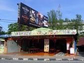 20121030大馬檳城吉隆坡亞航飛行記:P1340512.JPG