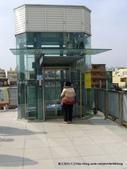 20120219台灣燈會熱鬧歡慶:P1370873.JPG