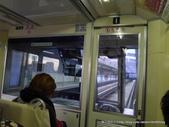 20121119東京遊第六日:P1560295.JPG