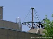 20110713北海道旭川市旭山動物園:P1170115.JPG