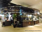 20120130大馬吉隆坡巴比倫:P1340819.JPG