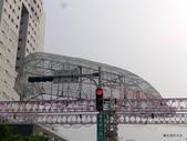 20130224台灣燈會在竹北:P1640908.jpg