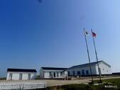 20140221馬祖東莒東犬燈塔:P1790587.JPG