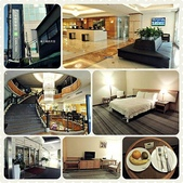 20171025新竹卡爾頓飯店(The Carlton Hotel)北大館:201710新竹26.jpg