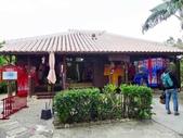 20171231日本沖繩文化世界王國(王國村):P2490233.JPG.jpg