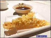 20201220台北宮川日本料理:萬花筒7宮川.jpg