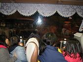 2009阿里山跨年與台中行:2009阿里山日出 003.jpg