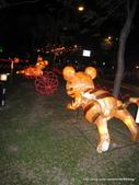 2010高雄燈會藝術節~愛,幸福:IMG_3523.JPG