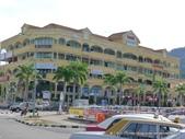 20121030大馬檳城吉隆坡亞航飛行記:P1340513.JPG